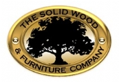 photo: Solid Wood Furniture - Solid Wood Furniture