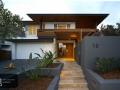 portfolio_courtyard_house