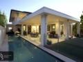 portfolio_urban_house2