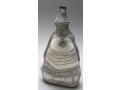 art_ceramic_and_timber_pots