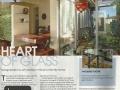 art_newcastle_Herald_July_2011