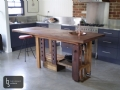 art_solid_wood_furniture