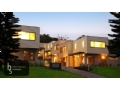portfolio_8_units_port_macquarie