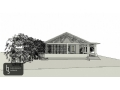 portfolio_bayside_house
