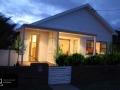 portfolio_beachside_home