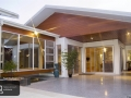 portfolio_beachside_house