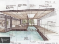 portfolio_swimming_pool_and_outside_living_area