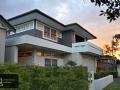 portfolio_urban_house